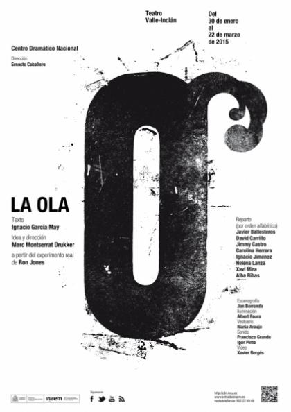 La Ola - CDN