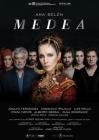 Medea - Ana Belén
