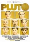 Pluto - Festival de Mérida