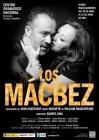 Los Mácbez - Carmen Machi y Javier Gutiérrez