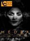 Medea - Aitana Sánchez-Gijón