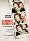 Olivia y Eugenio - Concha Velasco